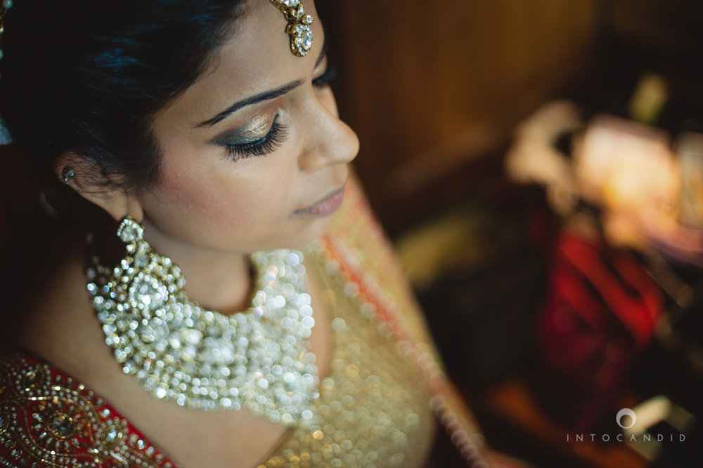 pune-hilton-wedding-photographer-intocandid-ka-12.jpg