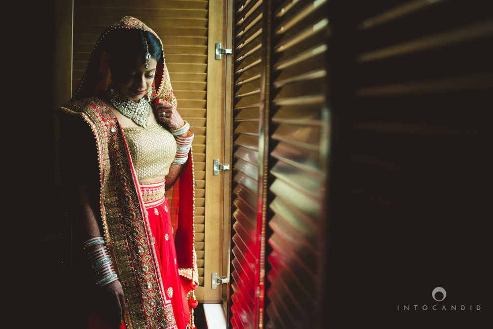 pune-hilton-wedding-photographer-intocandid-ka-16.jpg