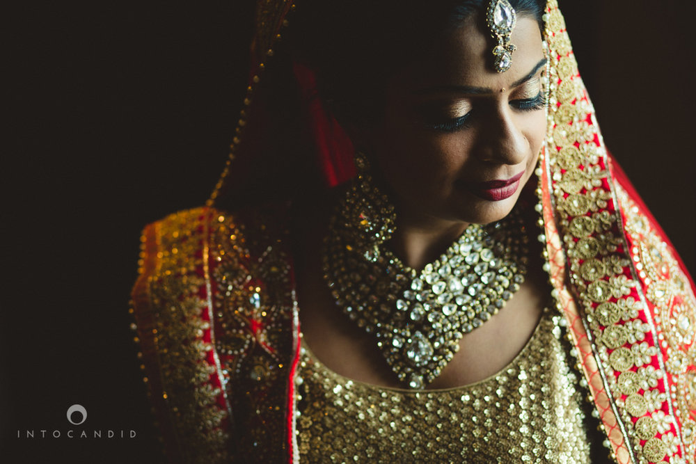 pune-hilton-wedding-photographer-intocandid-ka-17.jpg