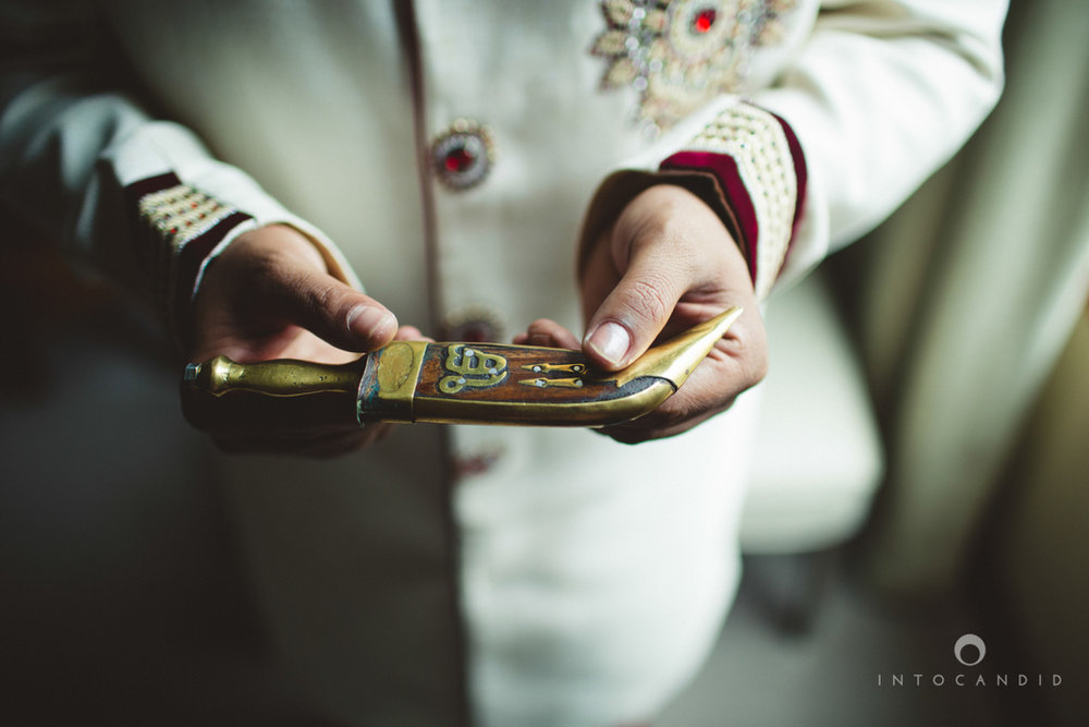 pune-hilton-wedding-photographer-intocandid-ka-20.jpg