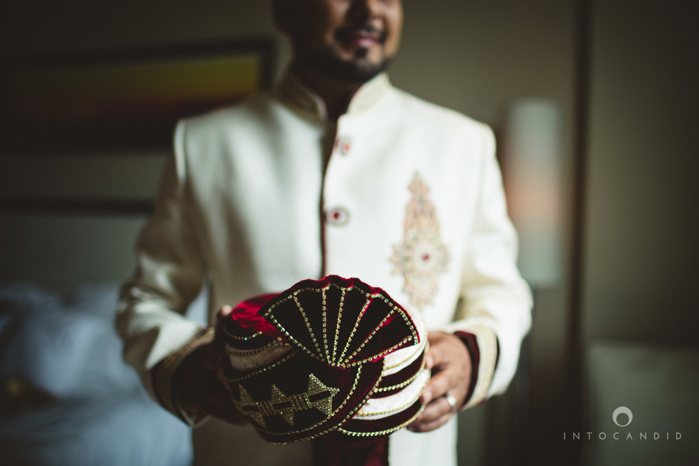 pune-hilton-wedding-photographer-intocandid-ka-22.jpg