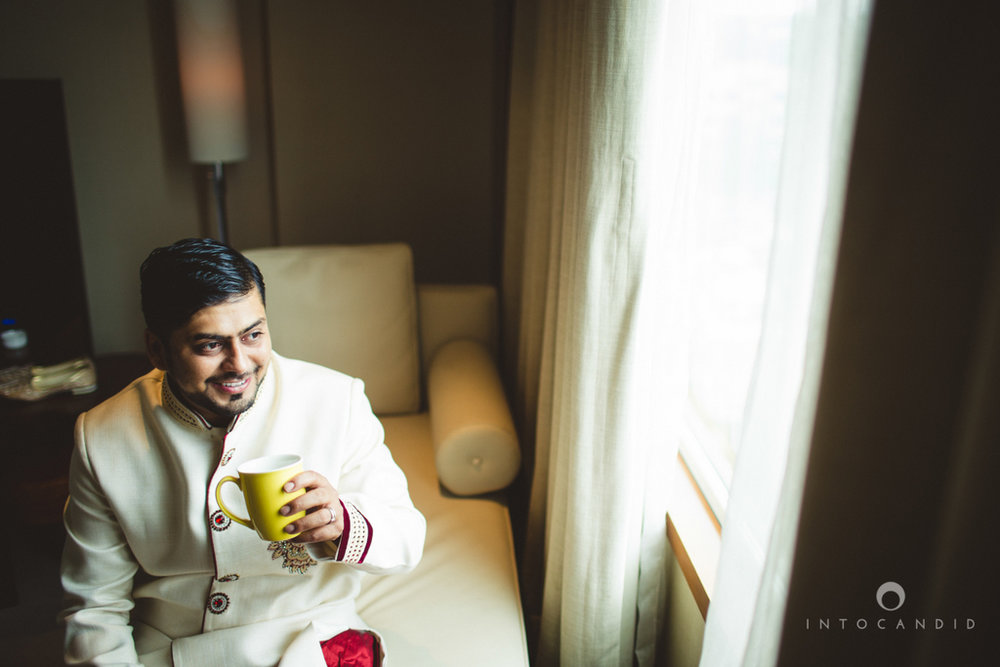 pune-hilton-wedding-photographer-intocandid-ka-23.jpg