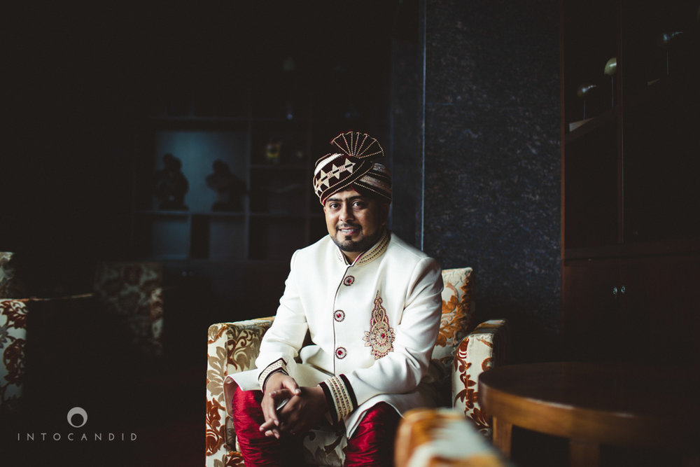 pune-hilton-wedding-photographer-intocandid-ka-27.jpg