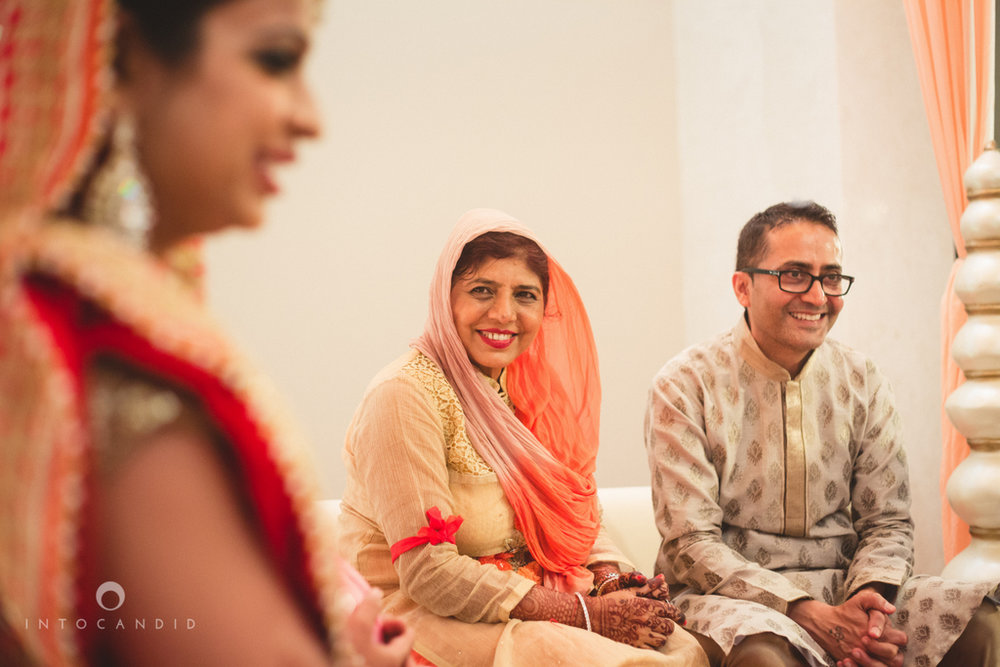 pune-hilton-wedding-photographer-intocandid-ka-33.jpg