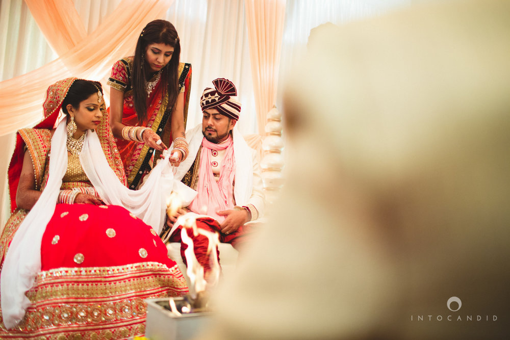 pune-hilton-wedding-photographer-intocandid-ka-40.jpg