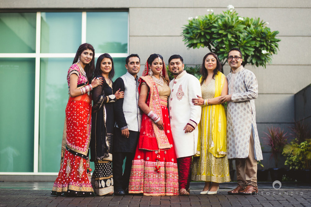 pune-hilton-wedding-photographer-intocandid-ka-57.jpg