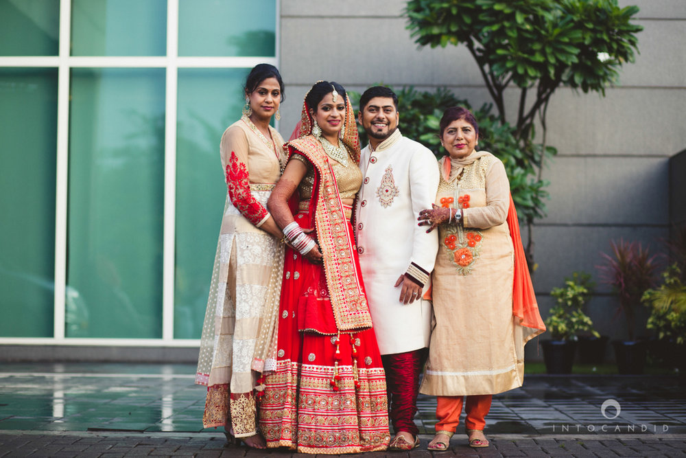 pune-hilton-wedding-photographer-intocandid-ka-58.jpg