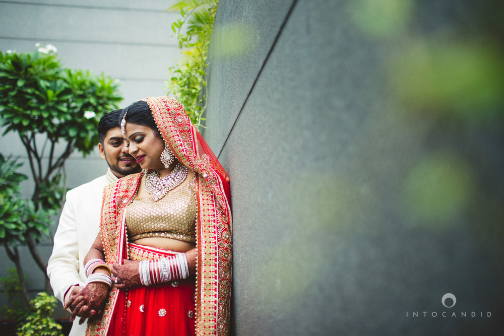 pune-hilton-wedding-photographer-intocandid-ka-60.jpg