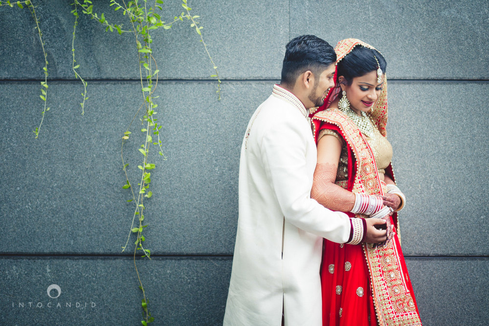 pune-hilton-wedding-photographer-intocandid-ka-62.jpg
