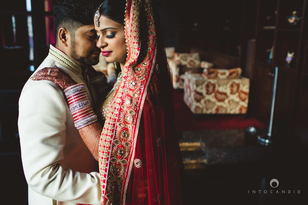 pune-hilton-wedding-photographer-intocandid-ka-63.jpg
