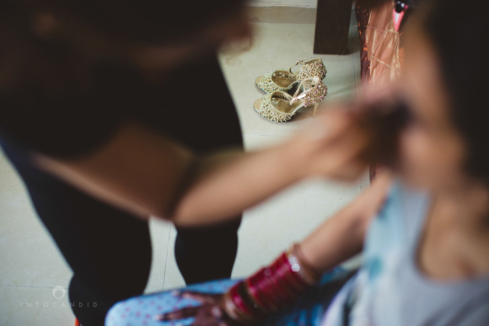 gurudwara-wedding-mumbai-photography-candid-jv-09.jpg