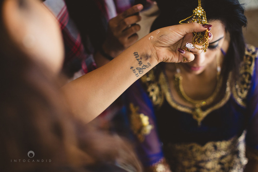 gurudwara-wedding-mumbai-photography-candid-jv-11.jpg