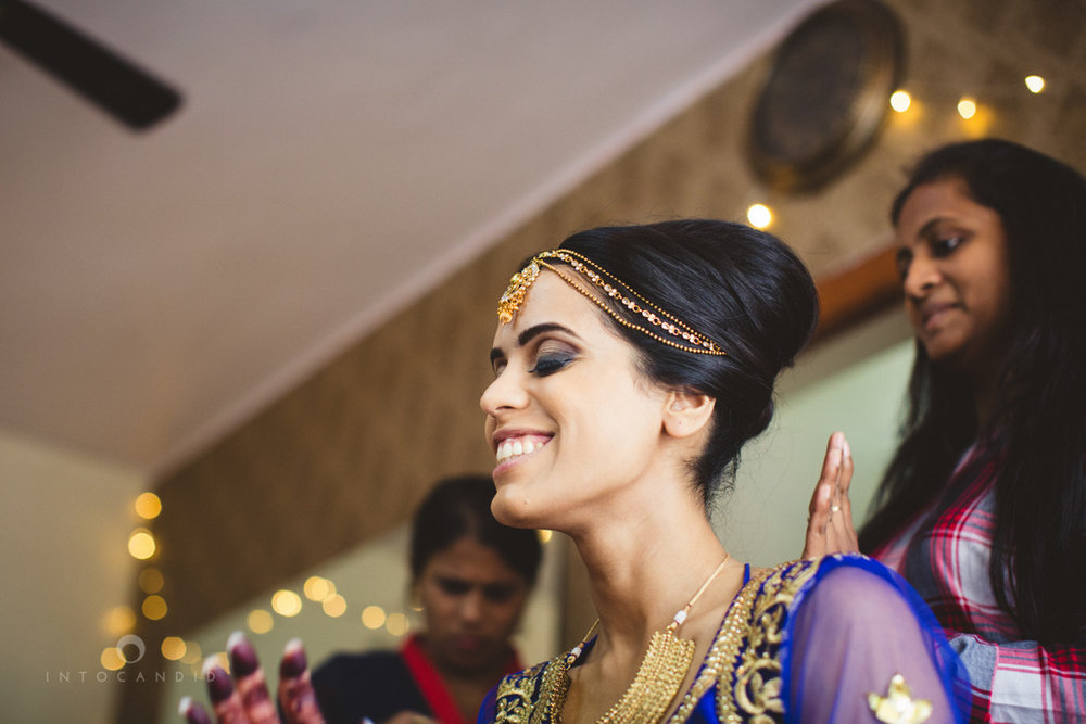 gurudwara-wedding-mumbai-photography-candid-jv-14.jpg