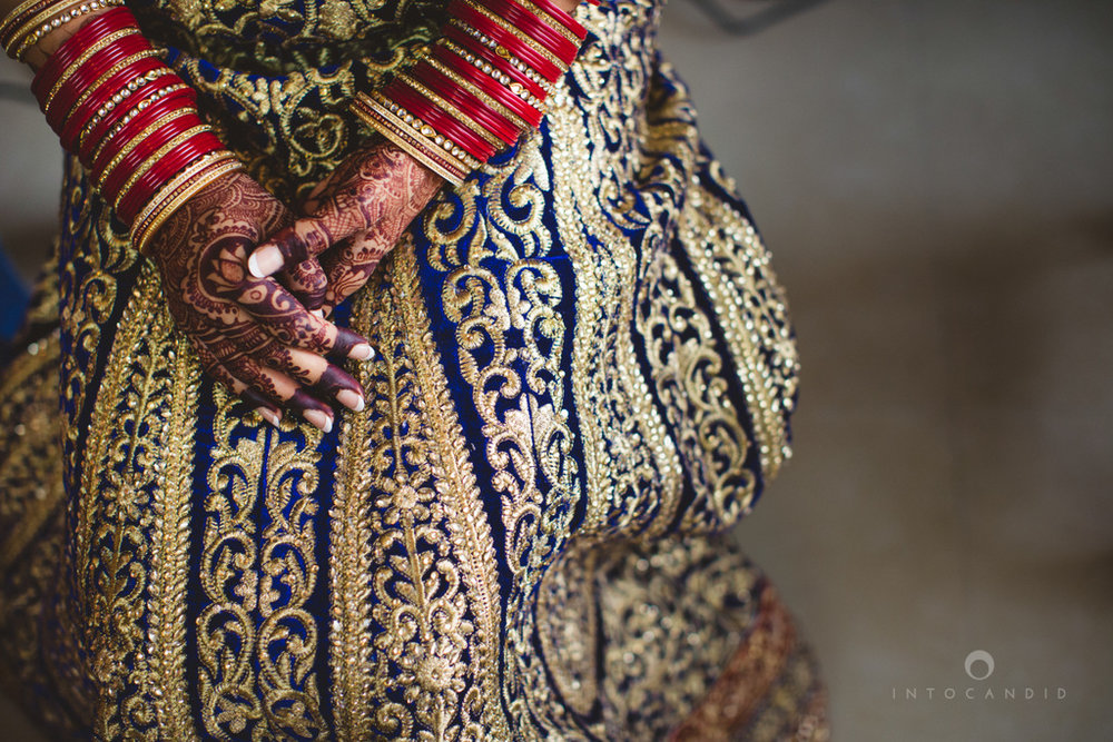 gurudwara-wedding-mumbai-photography-candid-jv-13.jpg