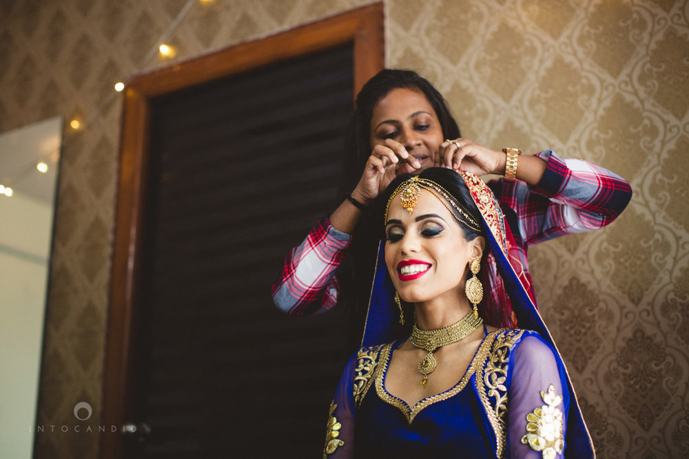 gurudwara-wedding-mumbai-photography-candid-jv-22.jpg