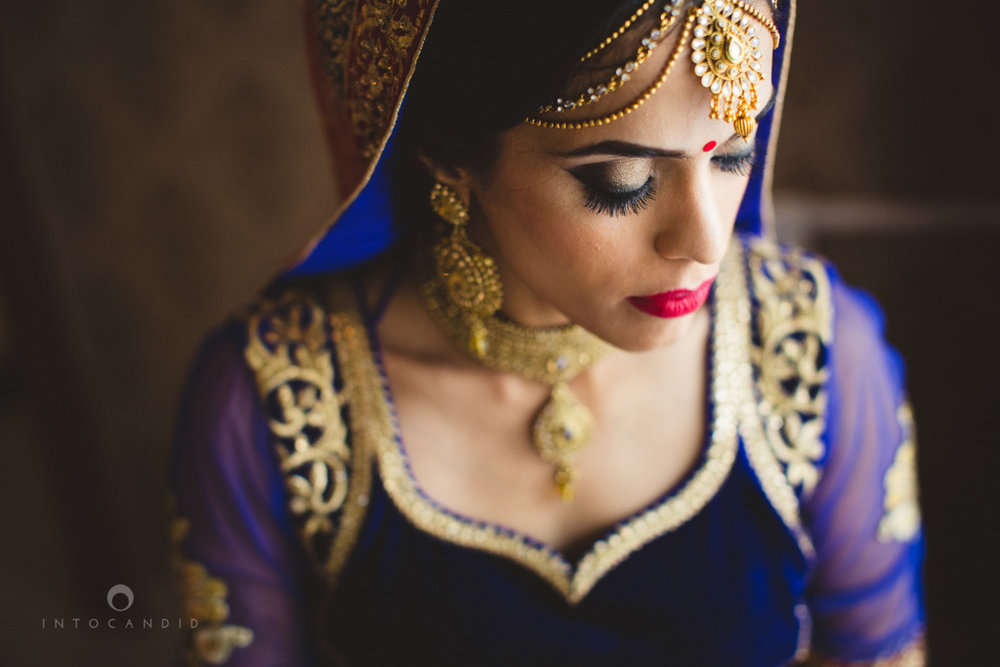 gurudwara-wedding-mumbai-photography-candid-jv-24.jpg
