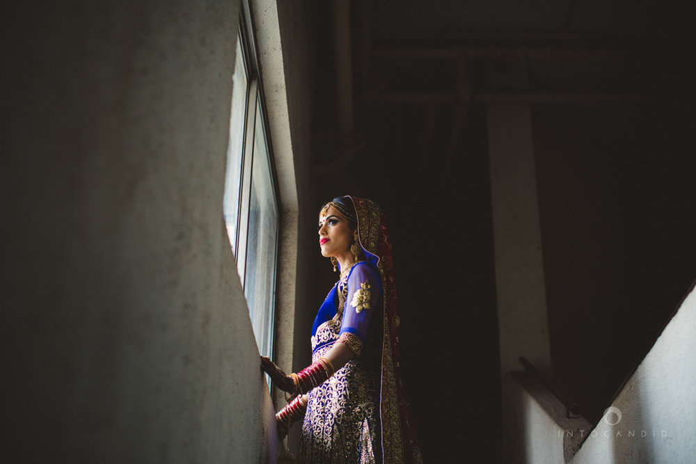 gurudwara-wedding-mumbai-photography-candid-jv-26.jpg