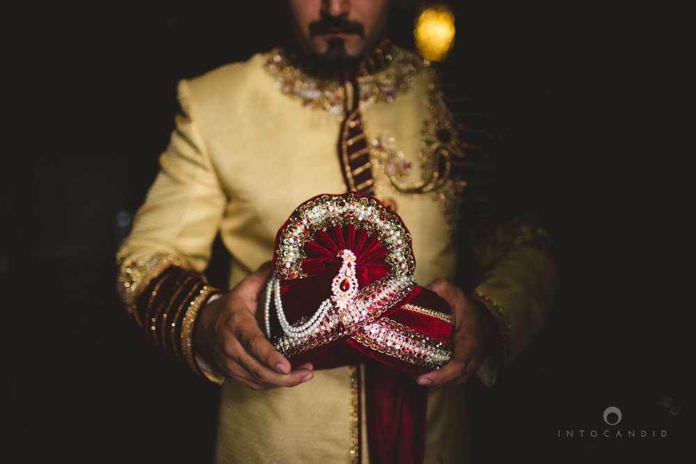 gurudwara-wedding-mumbai-photography-candid-jv-31.jpg