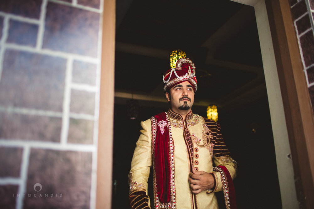 gurudwara-wedding-mumbai-photography-candid-jv-33.jpg