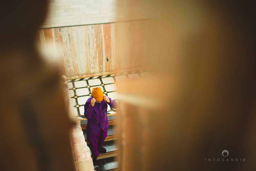 gurudwara-wedding-mumbai-photography-candid-jv-40.jpg