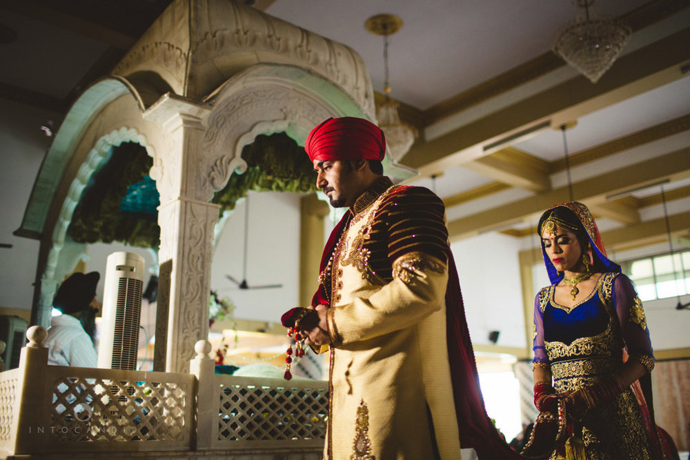 gurudwara-wedding-mumbai-photography-candid-jv-59.jpg