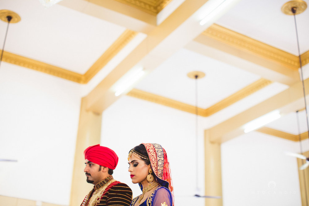 gurudwara-wedding-mumbai-photography-candid-jv-60.jpg