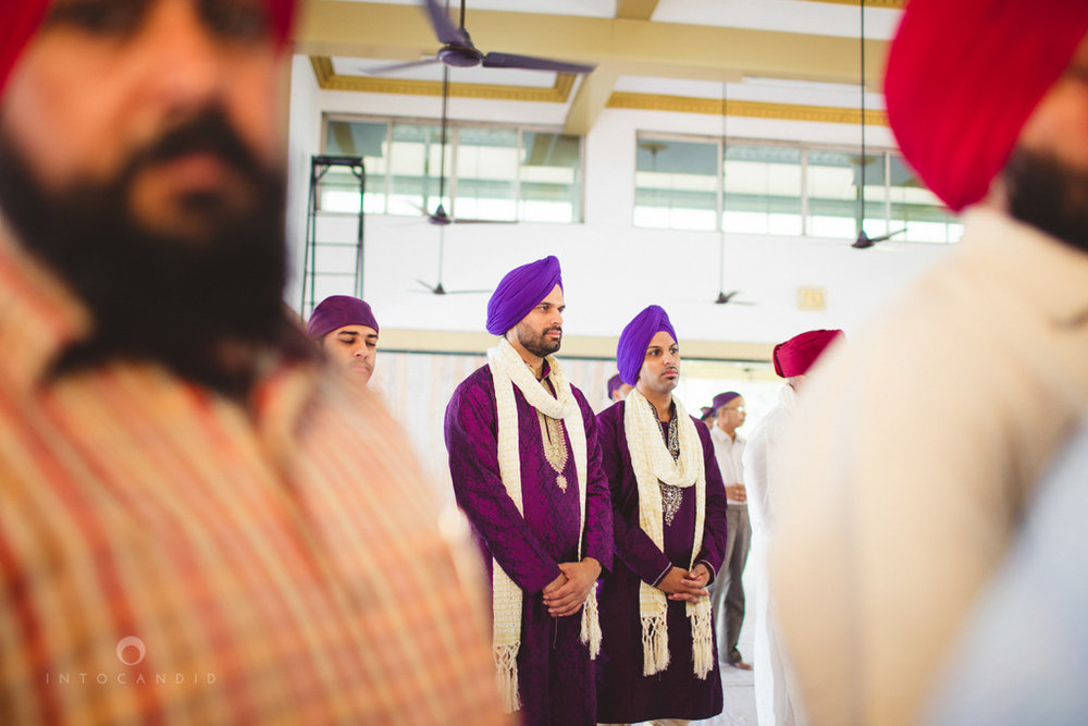 gurudwara-wedding-mumbai-photography-candid-jv-62.jpg