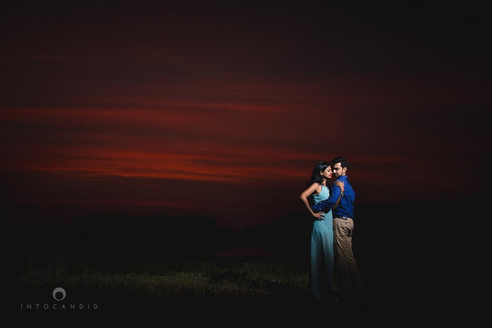 lonavala-prewedding-couple-session-candid-photogaphy-wedding-photography-destinationwedding-ag-21.jpg