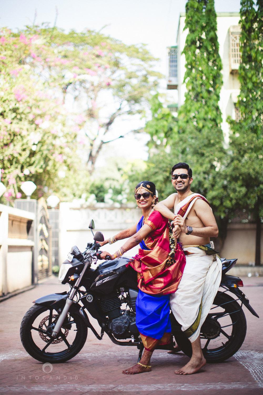 mumbai-wedding-photography-intocandid-southindian-wedding-photographer-ag-01.jpg