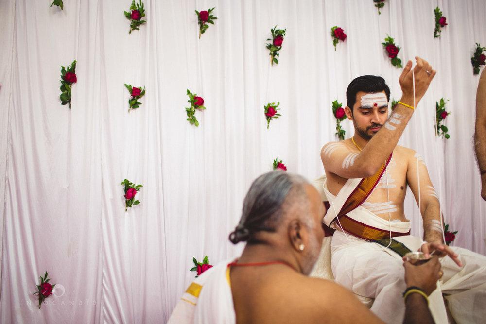 mumbai-wedding-photography-intocandid-southindian-wedding-photographer-ag-03.jpg