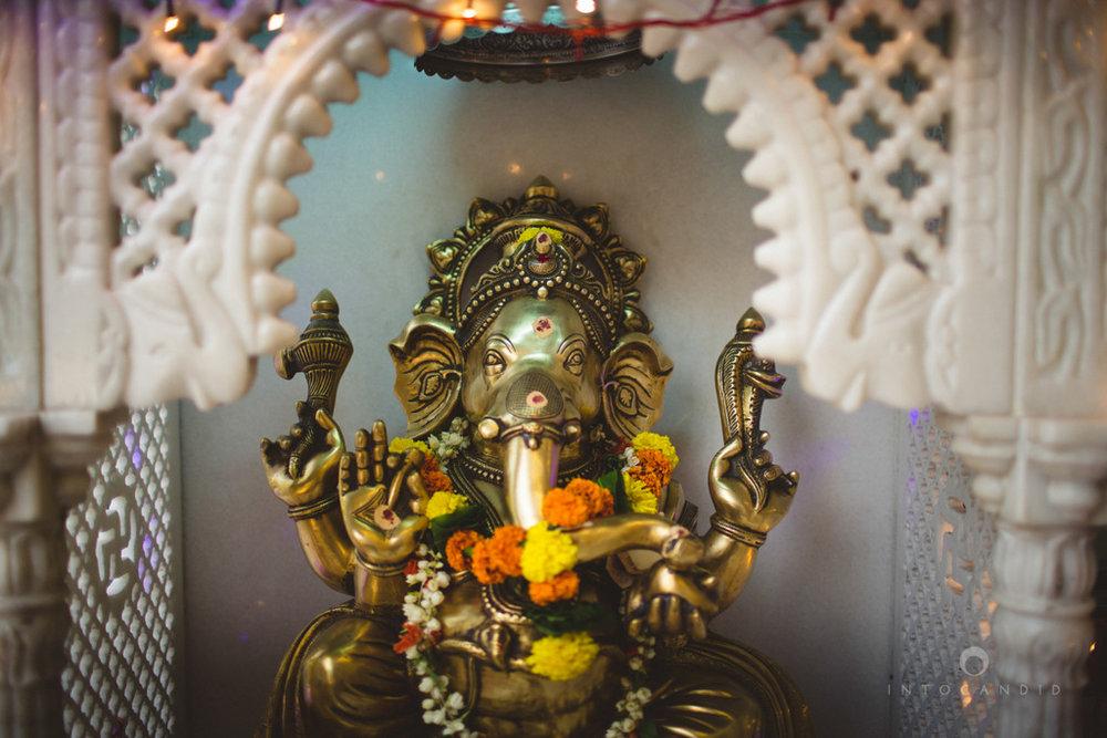 mumbai-wedding-photography-intocandid-southindian-wedding-photographer-ag-02.jpg