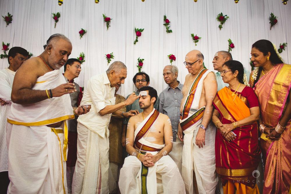 mumbai-wedding-photography-intocandid-southindian-wedding-photographer-ag-04.jpg