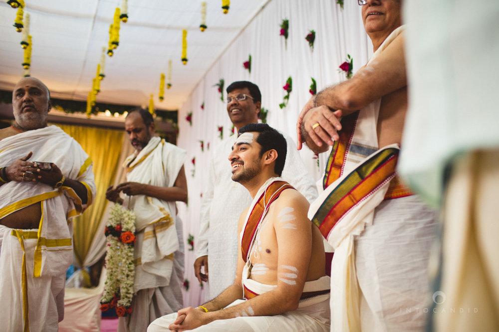 mumbai-wedding-photography-intocandid-southindian-wedding-photographer-ag-05.jpg