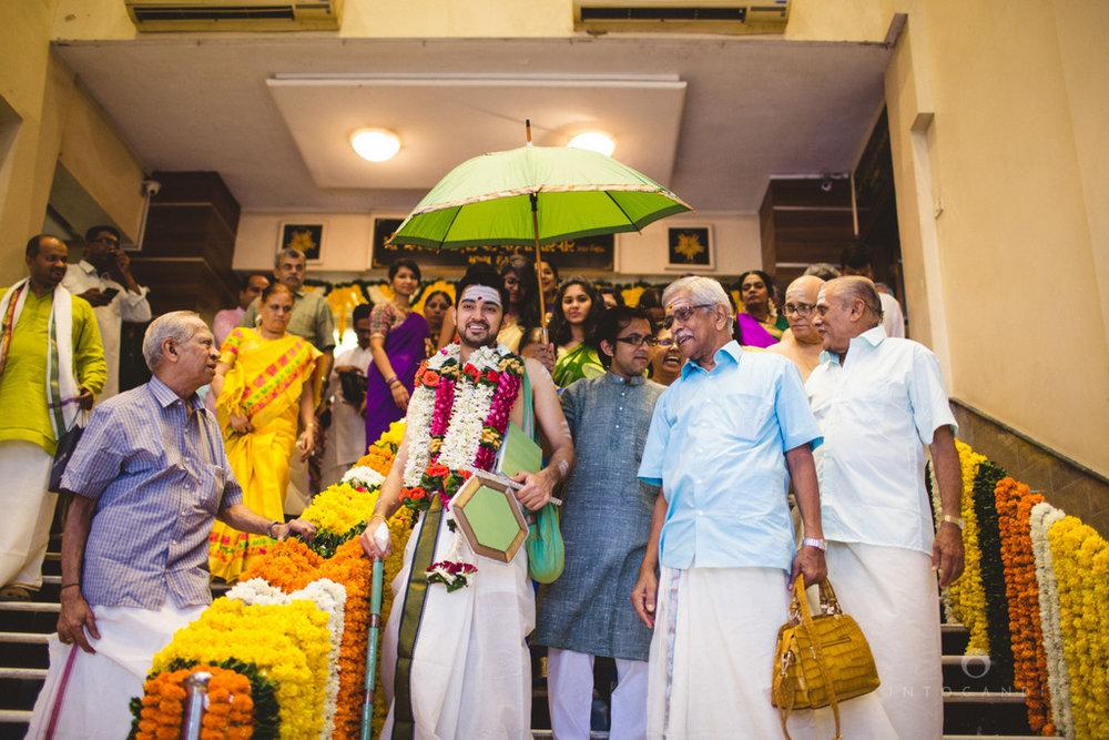 mumbai-wedding-photography-intocandid-southindian-wedding-photographer-ag-07.jpg