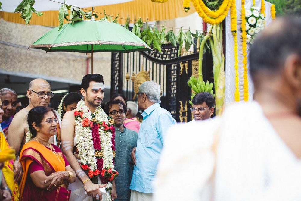 mumbai-wedding-photography-intocandid-southindian-wedding-photographer-ag-08.jpg