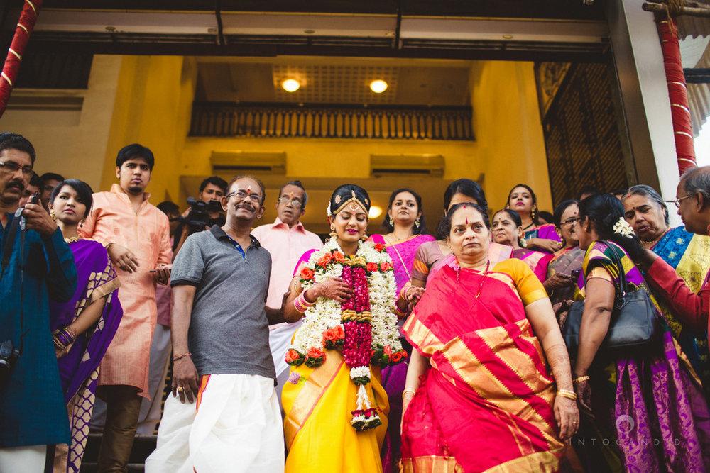 mumbai-wedding-photography-intocandid-southindian-wedding-photographer-ag-12.jpg