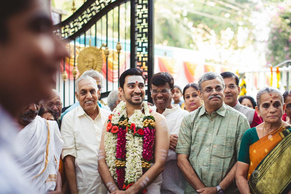mumbai-wedding-photography-intocandid-southindian-wedding-photographer-ag-13.jpg