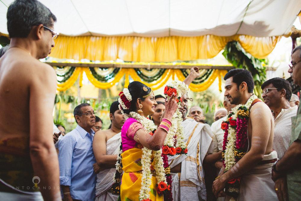 mumbai-wedding-photography-intocandid-southindian-wedding-photographer-ag-15.jpg