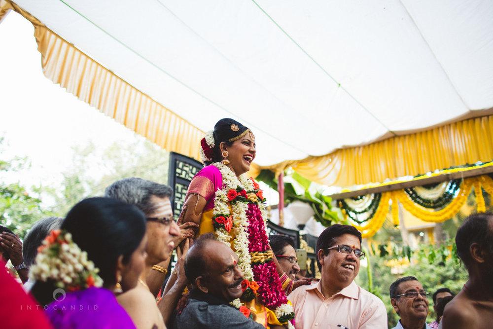 mumbai-wedding-photography-intocandid-southindian-wedding-photographer-ag-17.jpg