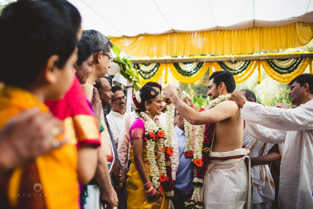 mumbai-wedding-photography-intocandid-southindian-wedding-photographer-ag-16.jpg