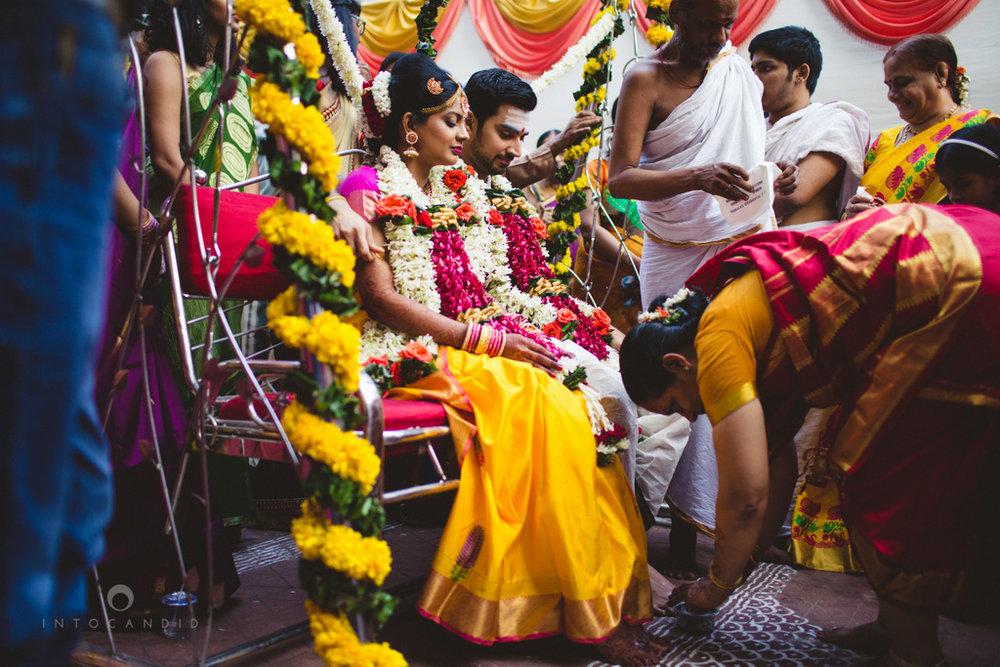 mumbai-wedding-photography-intocandid-southindian-wedding-photographer-ag-21.jpg