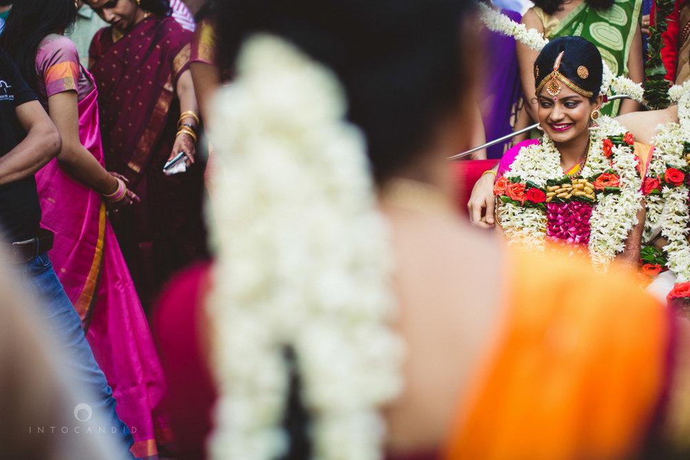 mumbai-wedding-photography-intocandid-southindian-wedding-photographer-ag-23.jpg