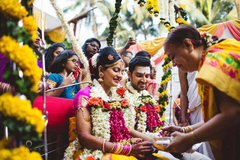 mumbai-wedding-photography-intocandid-southindian-wedding-photographer-ag-24.jpg