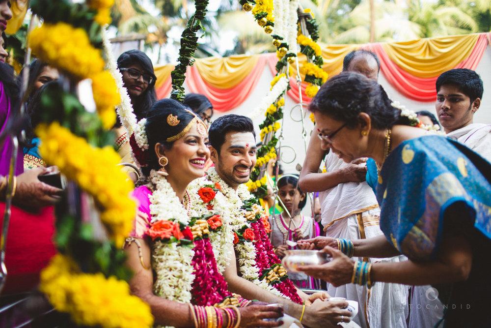 mumbai-wedding-photography-intocandid-southindian-wedding-photographer-ag-26.jpg