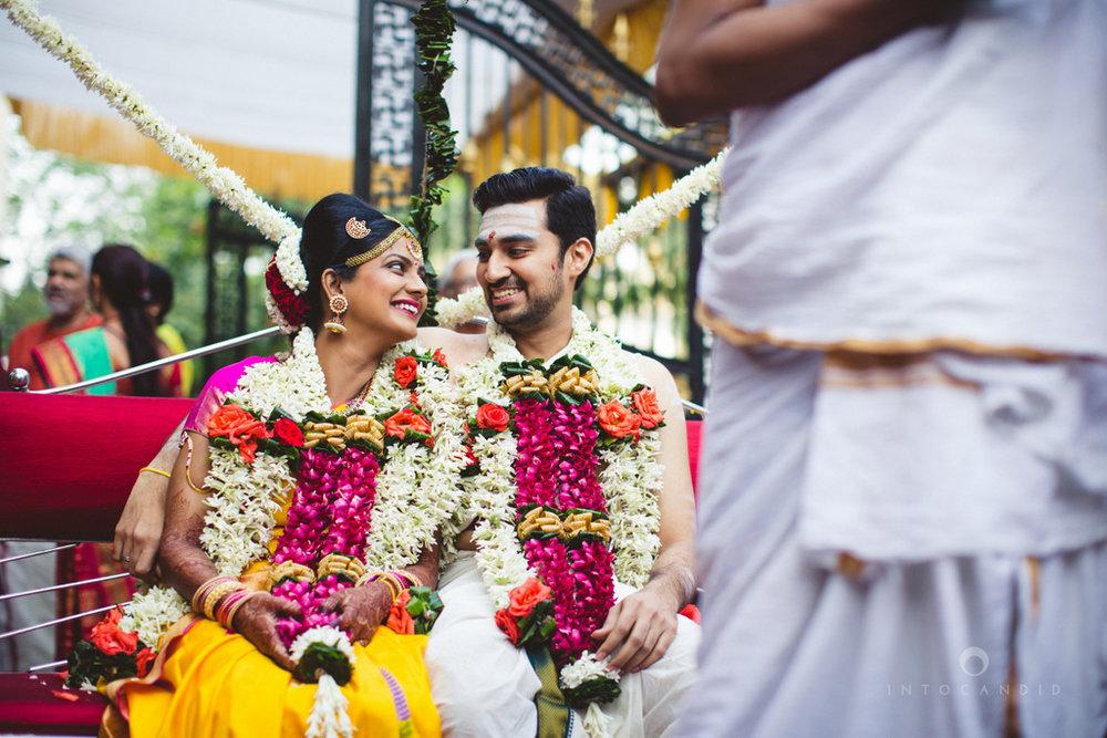 mumbai-wedding-photography-intocandid-southindian-wedding-photographer-ag-29.jpg