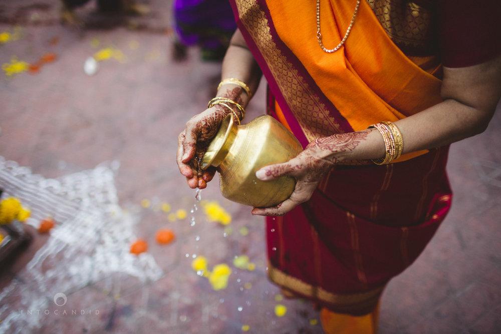 mumbai-wedding-photography-intocandid-southindian-wedding-photographer-ag-30.jpg
