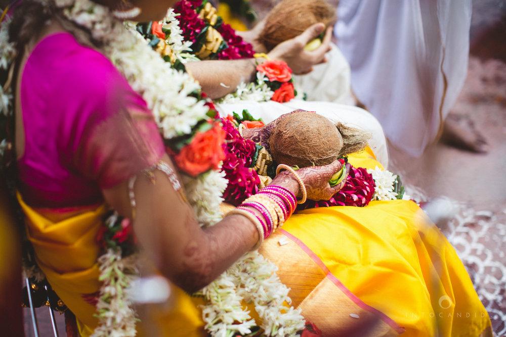 mumbai-wedding-photography-intocandid-southindian-wedding-photographer-ag-32.jpg