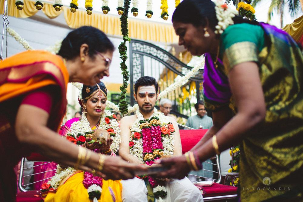 mumbai-wedding-photography-intocandid-southindian-wedding-photographer-ag-33.jpg