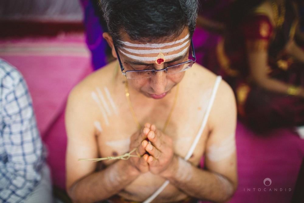 mumbai-wedding-photography-intocandid-southindian-wedding-photographer-ag-35.jpg