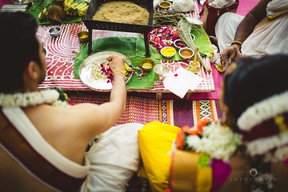 mumbai-wedding-photography-intocandid-southindian-wedding-photographer-ag-36.jpg